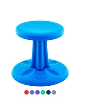 Got Special KIDS|Kore Pre-School Wobble Chair - 12""