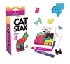 Got Special KIDS|Cat Stax