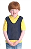Got Special KIDS|Hug-like compression Pressure Mesh Vest