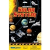 Got Special KIDS|Create A Scene Magnetic Solar System