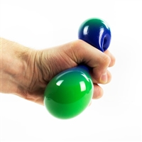 Got Special KIDS| Color Morph Gel Ball