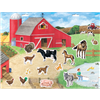 Got Special KIDS|Create A Scene Magnetic Farm