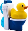 Potty Duck - Potty Training Toy is the most magical potty training motivator available today. Potty Duck turns potty training into a fun and playful experience