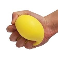Got Special KIDS|Neoflex Anti-Stress Squeeze Ball