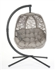Got Special Kids |Hanging Egg Chair with Stand