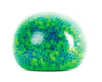 Got Special KIDS| This super-sized stress ball will help relax any amount of stress!