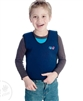 Got Special KIDS|weighted compression vest that helps kids and adults feel calm and relaxed