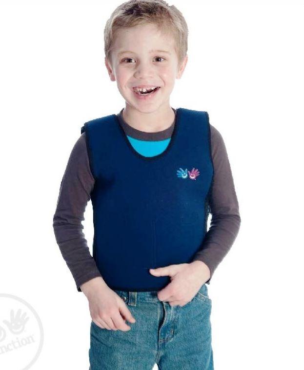 Pressure vest for kids code of collective investment scheme 2021 movie