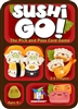 Got Special KIDS|Gamewright - Sushi Go!