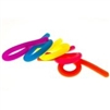 Got Special KIDS|Sensory Noodles - Set of 5 Stretchy String Fidgets