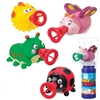 Got Special KIDS|Mini Squee-Z-Bubs Bubbles