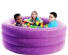 A multi-sensory play escape and adventure for all kids to enjoy alone or with friends.