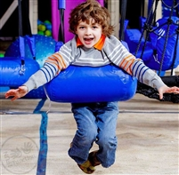 Got Special Kids|Air-Lite Junior Bolster Swing