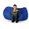 Sensory Room Combo Package