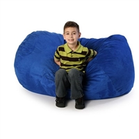 Got Special KIDS| Sensory Room Combo Package