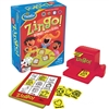 Got Special KIDS| Zingo by Thinkfun  Bingo with a Zing!