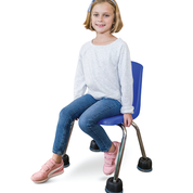 Got Special KIDS|Bouncy Band Wiggle Wobble Chair Feet