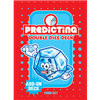 Got Special KIDS|Speech Corner Logical Predictions Double Dice Add-On Game