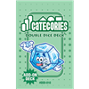 Got Special KIDS|Speech Corner Categories Double Dice Add-On Deck