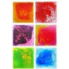 "Surfloor Sensory  Liquid Floor Tiles - 12"" X 12"""