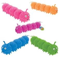 Got Special KIDS|Colorful Caterpiller