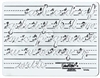 School-Rite Handwriting Cursive - Lower Case