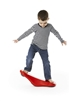 Gonge Seesaw provides hours of active play and gross motor skill development