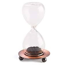 Got Special KIDS|Magnetic Sand Timer