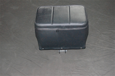 Cooler Cover for Cooler Rack Kit