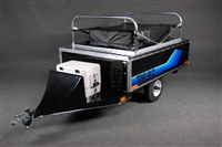 Camper Trailer Luggage Bag