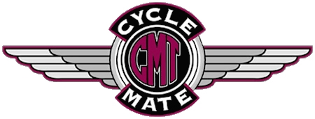 cycle mate official page rh timeouttrailers org