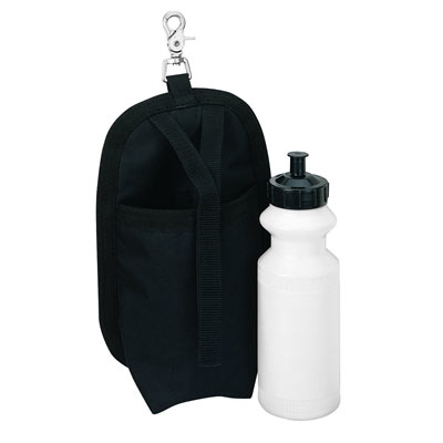 Weaver Water Bottle Holder