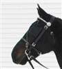 Deluxe Harness  - Bridle