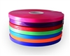 "1"" High Flex Translucent Coated Webbing BioThane"