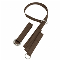 Bowman Harness Tree Ties