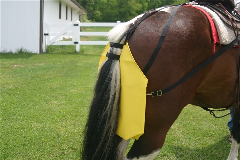 Image result for horse nappy bag