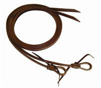 Ranch Brand Split Reins