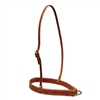 Noseband Custom Leather in Ohio