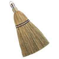 2 SEW WHISK BROOM