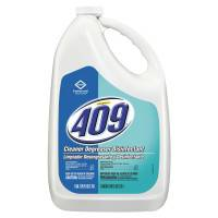 FORMULA 409 1 GALLON COMMERCIAL SO
