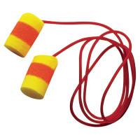 E-A-R Classic SuperFit 33 Foam Earplugs, PVC, Uncorded