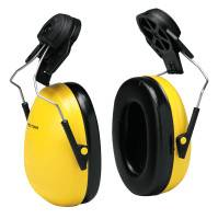 PELTOR™ PELTOR STANDARD HELMET ATTACH.HEAR. PROTECTION