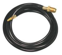 WELDCRAFT-25 RUBBER POWER CABLE