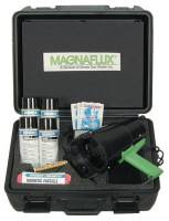 MAGNAFLUX MF 14AM 5 GAL01-0145-40