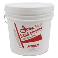 1GAL.PLASTIC PAIL HAND CLEANER