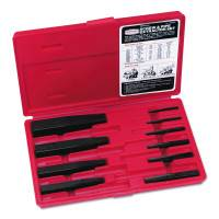 Extractor Sets, 1/8 in - 1 in