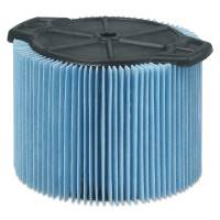 VAC-VF3500 3 LAYER FILTER 4050