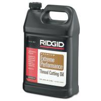 Thread Cutting Oils, Extreme Performance, 1 gal