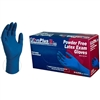 GlovePlus HD Textured Powder Free Latex Exam Gloves [CASE]