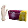 GlovePlus Latex Exam Gloves Powder Free [CASE]